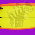 OUT OF THE THE BOX – 6.1  DOUBLE ENDER  6.1 x 21 x2 11/16  35.5 This board was a chop down […]