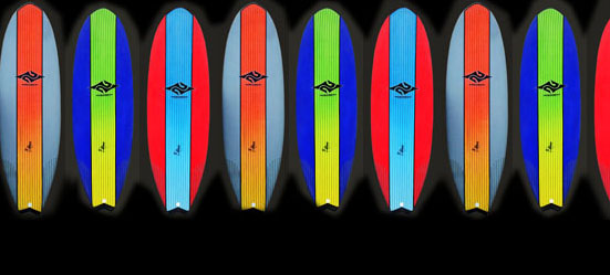 FOR ONLY $500.00- Surf Easy. The Priority Is FUN !!! If you are a casual surfer or in the early stages of surfing and want the right tool for the […]