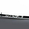 Mach 2 – 2015 Update The Mach 2 has been a solid staple from the day Brooko and I hatched […]