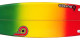 THE BAT TAILED QUAD TOW Originally I made this board for Ry Craike for up north WA four or 5 […]