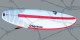 The world of surfboard design is from my point of view a very predicable beast punctuated at rare intervals by […]